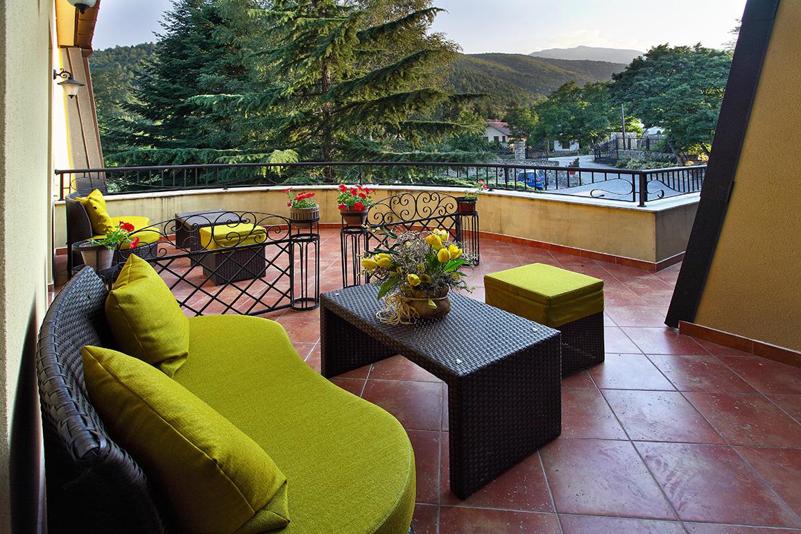 HotelSator_Bitola_4