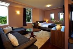 HotelSator_Bitola_1