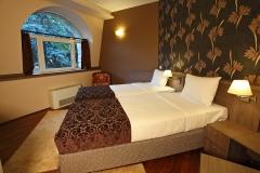 HotelSator_Bitola_2