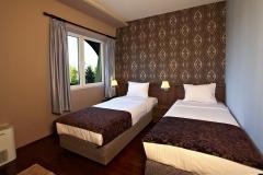 HotelSator_Bitola_5