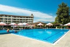 hotel-sevtopolis_750_07_640