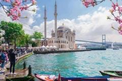 istanbul_9