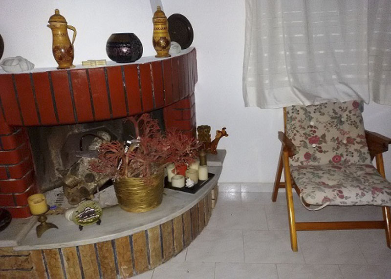 vila jk beach house_Grcija-4