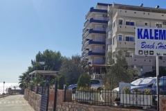 Kalemis_Beach_Hotel_Saranda1