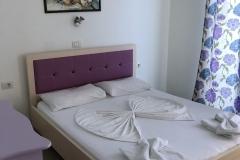 Kalemis_Beach_Hotel_Saranda3-scaled