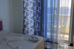 Kalemis_Beach_Hotel_Saranda4-scaled