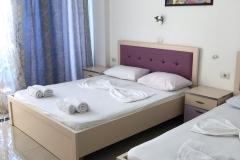 Kalemis_Beach_Hotel_Saranda5-scaled
