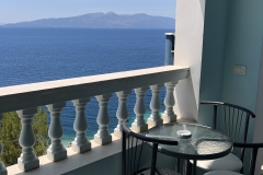Kalemis_Beach_Hotel_Saranda6-scaled