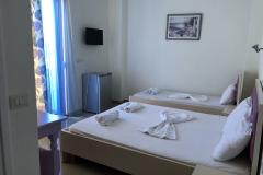 Kalemis_Beach_Hotel_Saranda7-scaled
