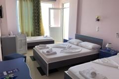 Kalemis_Beach_Hotel_Saranda8-scaled