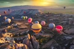 cappadocia-5270797_1920