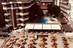 Hotel-Grand-Gold-Kumburgaz