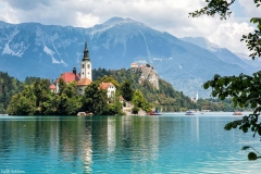 Lake-Bled-1129x752.optimal