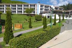 Hotel-Makpetrol-2