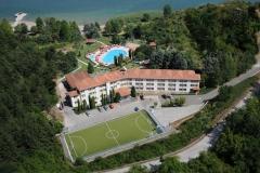 Hotel-Makpetrol