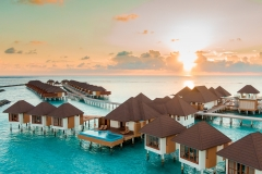 pexels-asad-photo-maldives-3601426
