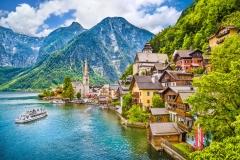 most-beautiful-landscapes-in-europe-hallstatt-copyright-canadastock-european-best-destinations