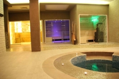 Hotel-Medite-Spa-Sandanski-Bulgaria-14