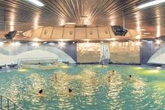 aqua-centar-zatvoreni-bazen-merkur-vrnjacka-banja-centar-smestaj
