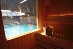 bazen-terme-merkur-vrnjacka-banja-aqua-centar