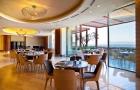 Miraggio Portofino Restaurant