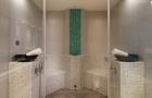 Miraggio SPA Treatment Room 1