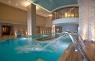 Miraggio Spa Pool