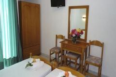hotel mirto_Grcija-6
