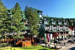hotel-mona-zlatibor-srbija-serbia-sani-tours-1
