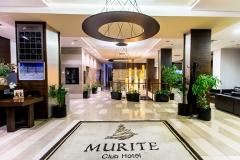 07_Murite