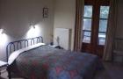 hotel paradise_Grcija-2