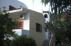 hotel paradise_Grcija-4