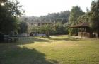 hotel paradise_Grcija-5