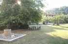 hotel paradise_Grcija-7