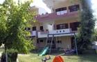 hotel paradise_Grcija-9