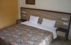 hotel paradise_Grcija