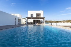 Brand-new-luxury-villa-sale-Paros-swimming-pool
