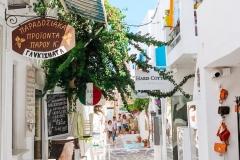 Paros-Greece-1000x500