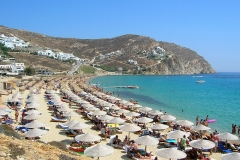 celebrities-love-Mykonos-Porta-Bar-Mykonos-1
