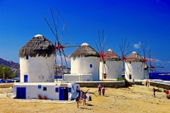 mykonos-city-island-tour-5