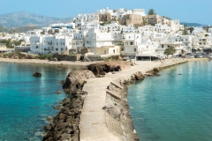 naxos-greece-1