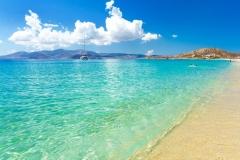 naxos_beach_s389422999_560
