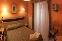 polihrono-beach-hotel-7