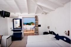 0003100_hotel-potidea-golden-beach-nea-potidea_550