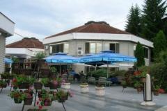 hotel-radan-3_-prolom-banja-895