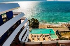 1598947717hotel-regina-blu-radime-albanija-1-1000x1000