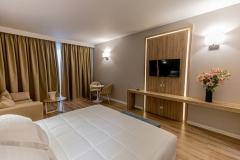 Hotel_89_Hotel_Regina_Blu_Vlore_Albania0
