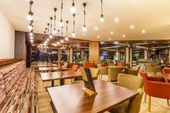 Hotel_Rila_s1_IMG_1456-2