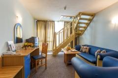 Hotel_Rila_s1_IMG_2160