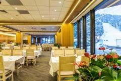Hotel_Rila_s1_IMG_2206